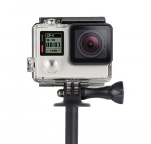 Dorr SF-74GP - suport Selfie pt camerele GoPro si telefoane mobile3