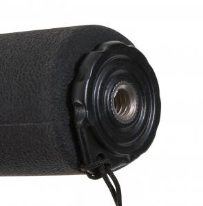 Dorr SF-95GP - suport Selfie pt. GoPro si telefoane mob., cu comanda Bluetooth7