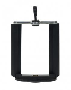 Dorr SF-95GP - suport Selfie pt. GoPro si telefoane mob., cu comanda Bluetooth11