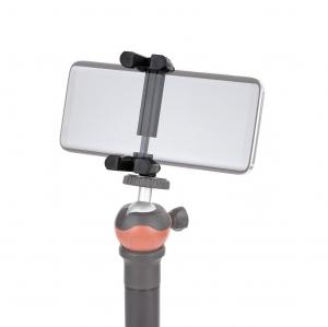 Dorr SH-5585 - Suport Smartphone cu prindere trepied5