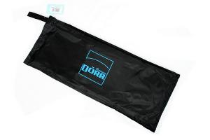 Dorr softbox DE ,DPS 75cm x 75cm3