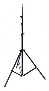 Dorr stativ L-3050 Hmax: 2.85m  , amortizare pneumatica [0]