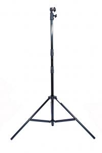 Dorr stativ L-3900 Hmax: 4m amortizare pneumatica [3]