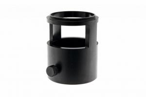 Dorr T2 fotoadaptor pentru luneta Dorr 20-60x80A0