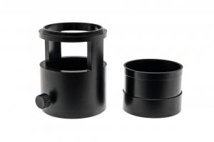 Dorr T2 fotoadaptor pentru luneta Dorr 20-60x80A1