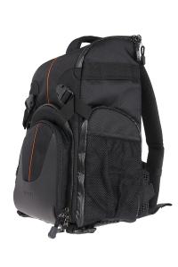 Dorr Yuma Double sling orange/black [1]