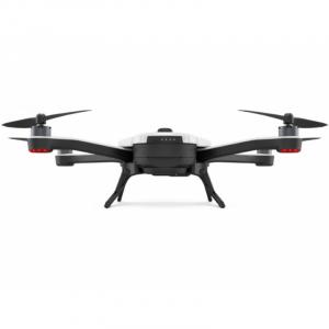 Drona Karma GoPro - Camera GoPro Hero 6 inclusa [1]