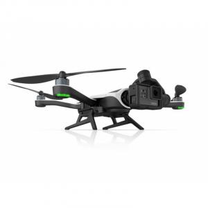 Drona Karma GoPro - Camera GoPro Hero 6 inclusa [2]