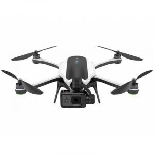 Drona Karma GoPro - Camera GoPro Hero 6 inclusa [6]
