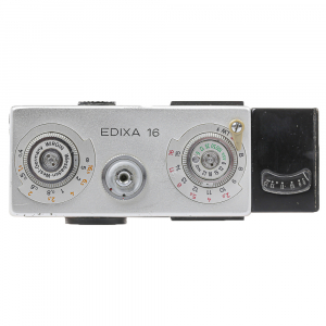 EDIXA 16 U5