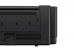 Epson L1800 - imprimanta A3+ [7]