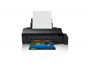Epson L1800 - imprimanta A3+ [4]