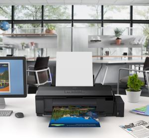Epson L1800 - imprimanta A3+ [1]