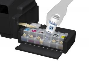 Epson L1800 - imprimanta A3+ [6]