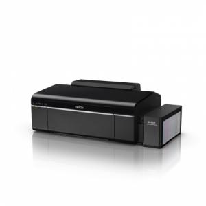 Epson L805 - imprimanta Wi-Fi inkjet A4 cu sistem de cerneala de mare capacitate2