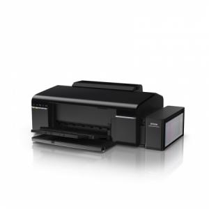 Epson L805 - imprimanta Wi-Fi inkjet A4 cu sistem de cerneala de mare capacitate1