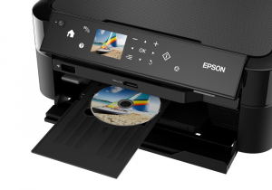 Epson L850 A4 - imprimanta multifunctionala3