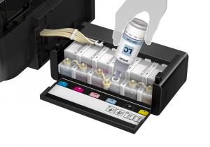 Epson L850 A4 - imprimanta multifunctionala6