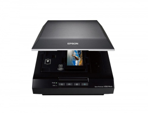 Epson Perfection V550 Photo , scanner foto1