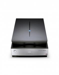 Epson Perfection V850 Pro - scaner foto profesional [0]