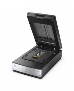 Epson Perfection V850 Pro - scaner foto profesional [6]