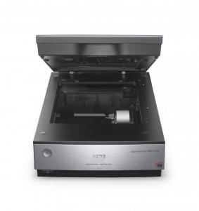 Epson Perfection V850 Pro - scaner foto profesional [2]