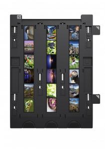 Epson Perfection V850 Pro - scaner foto profesional [8]