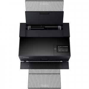 EPSON SureColor SC-P900 - Professional photo printer8