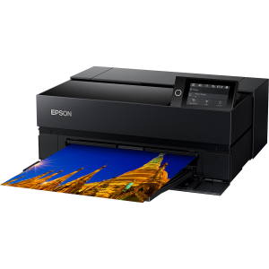 EPSON SureColor SC-P900 - Professional photo printer5