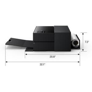 EPSON SureColor SC-P900 - Professional photo printer11