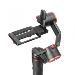 Feiyu Tech A1000 Gimbal - stabilizare pe 3 axe pentru Mirrorless [3]