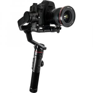 Feiyu Tech AK4000 Stabilizator pentru DSLR si Mirrorless [2]