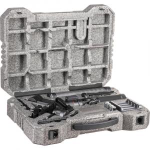 Feiyu Tech AK4000 Stabilizator pentru DSLR si Mirrorless [10]