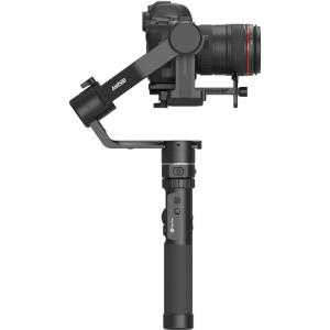 Feiyu Tech AK4500 Stabilizator pe 3 Axe cu Gimbal2