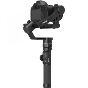 Feiyu Tech AK4500 Stabilizator pe 3 Axe cu Gimbal4