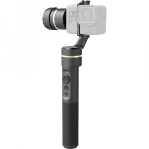 Feiyu Tech G5 gimbal - stabilizare pe 3 axe pentru GoPro Hero 4/5/61