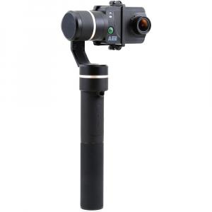 Feiyu Tech G5 gimbal - stabilizare pe 3 axe pentru GoPro Hero 4/5/64