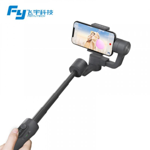 Feiyu Tech Vimble 2 - Sistem de stabilizare pentru Smartphone [0]