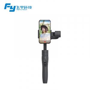 Feiyu Tech Vimble 2 - Sistem de stabilizare pentru Smartphone [4]