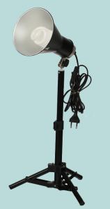 FHS Lampa Fluorescenta, cu lumina continua [3]