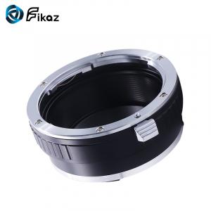 FIKAZ , adaptor de la obiective montura Canon EF la body montura Canon EOS M4