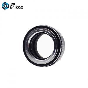 FIKAZ , adaptor de la obiective montura M42 la body montura Sony E (NEX)6