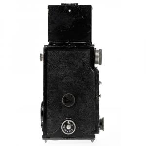 Foth-Flex II Foth Anastigmat 3,5/75mm2