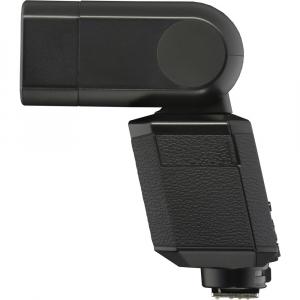 Fujifilm EF-X500 - blitz pentru Fujifilm X3