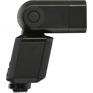 Fujifilm EF-X500 - blitz pentru Fujifilm X4