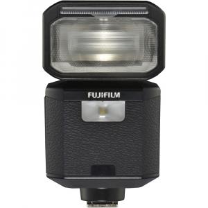 Fujifilm EF-X500 - blitz pentru Fujifilm X1