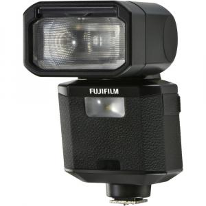 Fujifilm EF-X500 - blitz pentru Fujifilm X2
