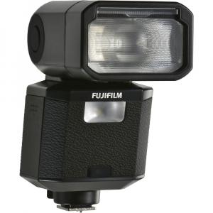 Fujifilm EF-X500 - blitz pentru Fujifilm X0
