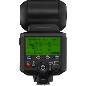 Fujifilm EF-X500 - blitz pentru Fujifilm X7