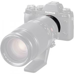 Fujifilm Fujinon XF1.4X TC WR - Teleconverter montura X2